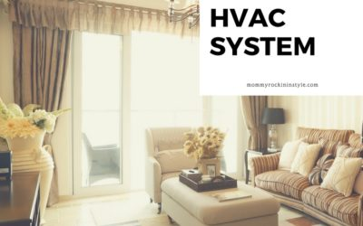 Four Hidden Problems in Your HVAC System