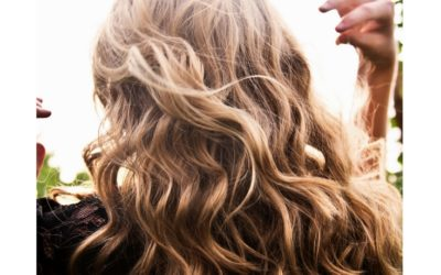 Hair Products Every Woman Should Have