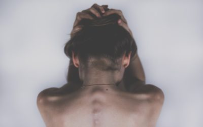 Four Things You May Not Know About Nerve Pain