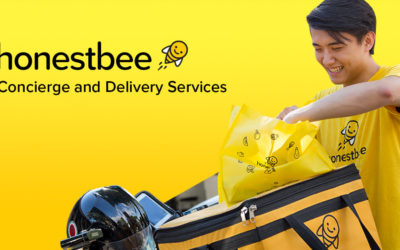 Four Reasons You Should Try HonestBee Philippines