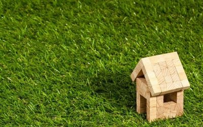 How to Rebuild Family Life After a Property Disaster