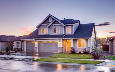 Three Facts About Using a Flat Fee Listing Service to sell your Home