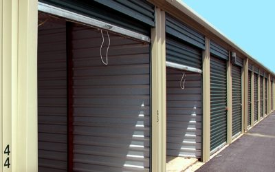 Stashed Away: The Best Tips for Choosing a Storage Facility