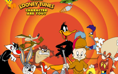Bringing Back the Nostalgia: Ten Old Cartoons That Are Still Worth Watching Today