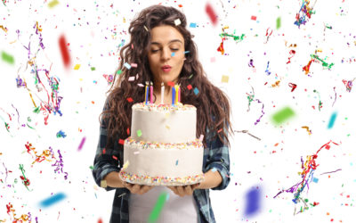 Party Central: The 5 Coolest Teen Birthday Party Places They'll Never Want to Leave