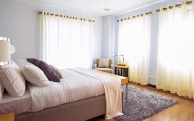 Things to Know when Buying a New Bed Linen