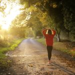 Top Tips on How to Achieve Your Fitness Goals Faster