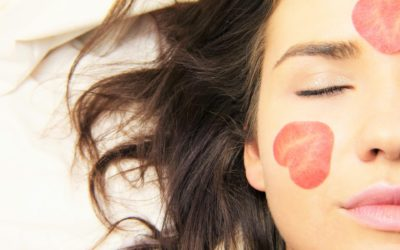 Eight Beauty Secrets Every Woman Should Know