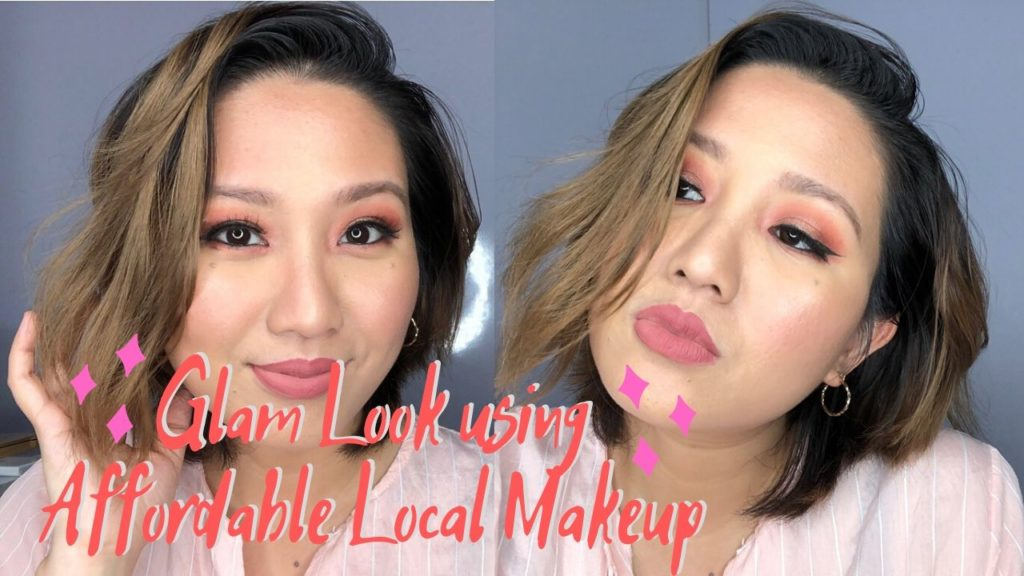 local makeup philippines