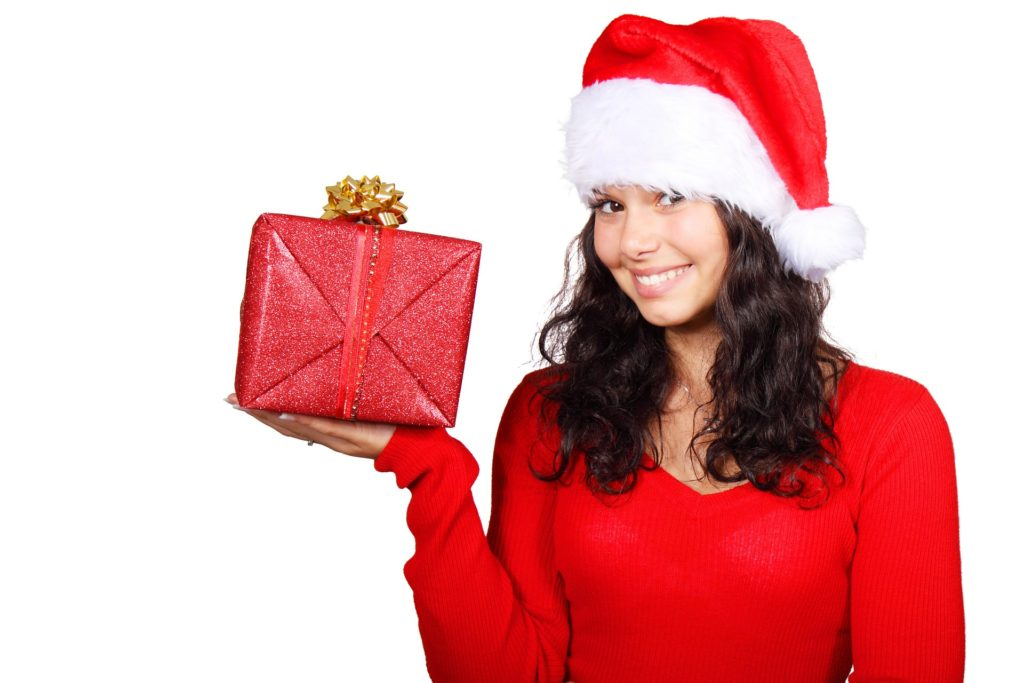 Tips How You Can Save Money this Christmas Holiday mommy rockin in style mommy blogger philippines beauty blogger philippines
