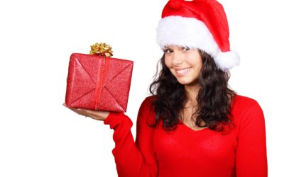 Tips How You Can Save Money this Christmas Holiday