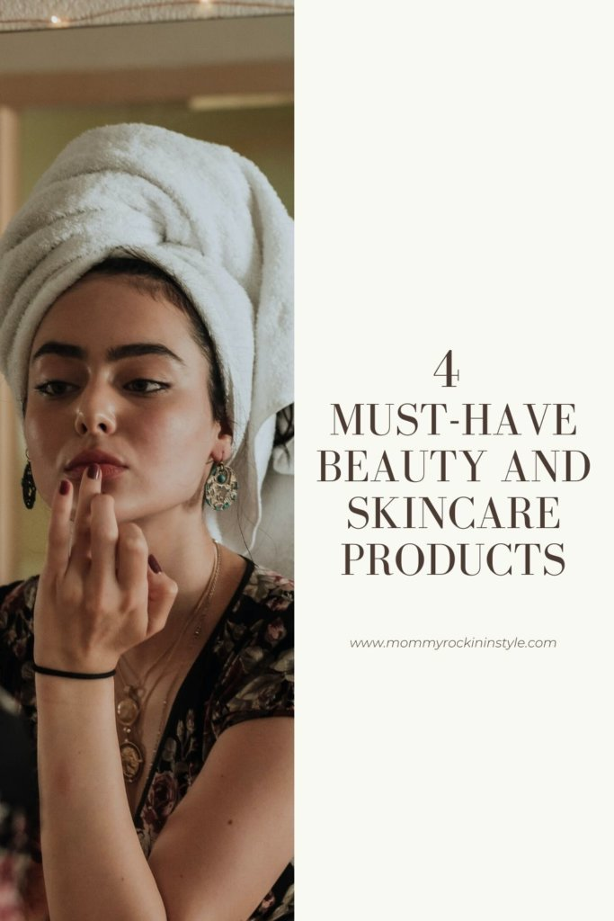navarro's bleaching soap 4 Must-Have Beauty and Skincare Products mommy rockin in style beauty blogger philippines beauty bloggers philippines mommy bloggers ph mommy bloggers philippines
