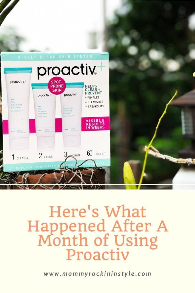 proactiv review proactiv review mommy bloggers ph mommy bloggers philippines