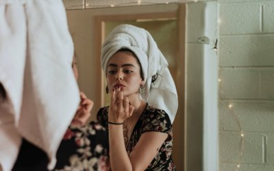 4 Must-Have Beauty and Skincare Products