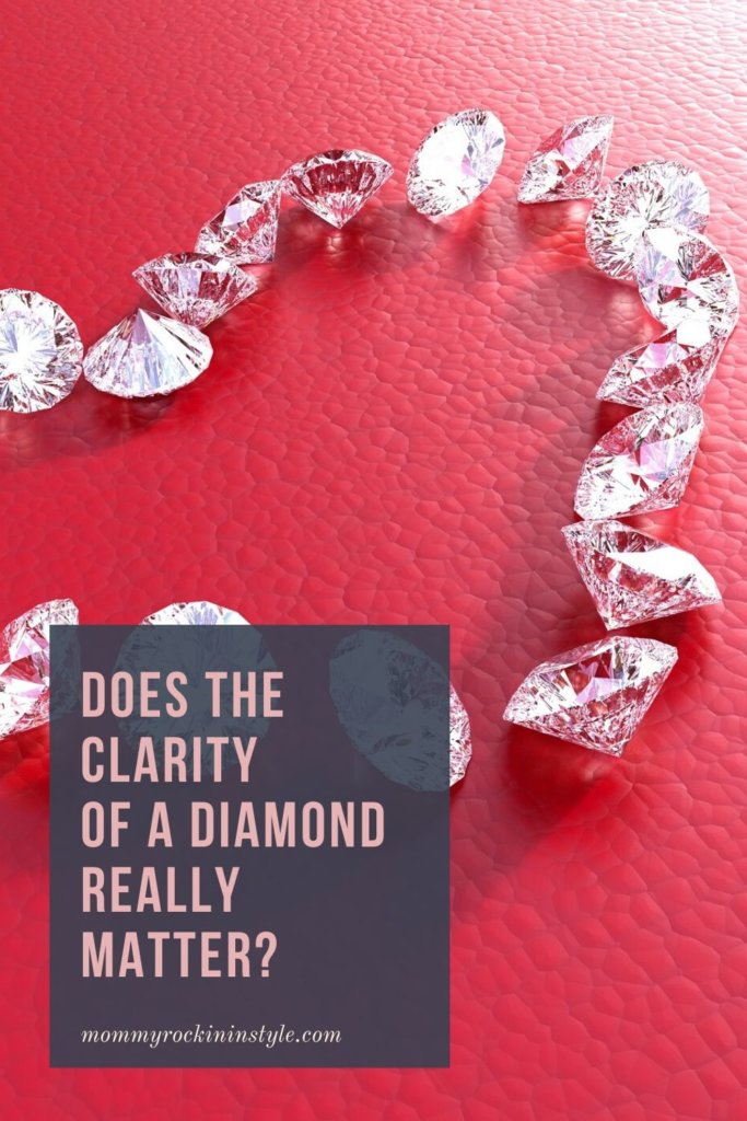 Clarity of a Diamond mommy rockin in style beauty blogger philippines beauty bloggers philippines mommy bloggers ph mommy bloggers philippines