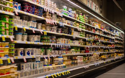 Stocking up During the Pandemic: Supplies You Need and You Absolutely Don't